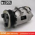 VS16 AC компрессор для автомобиля Ford Focus C-Max 1 8 TDCi 2005-2007 4M5H19D629AB 4M5H19D629AC 4M5H19D629AD 3M5H19D629DC 3M5H19D629DD