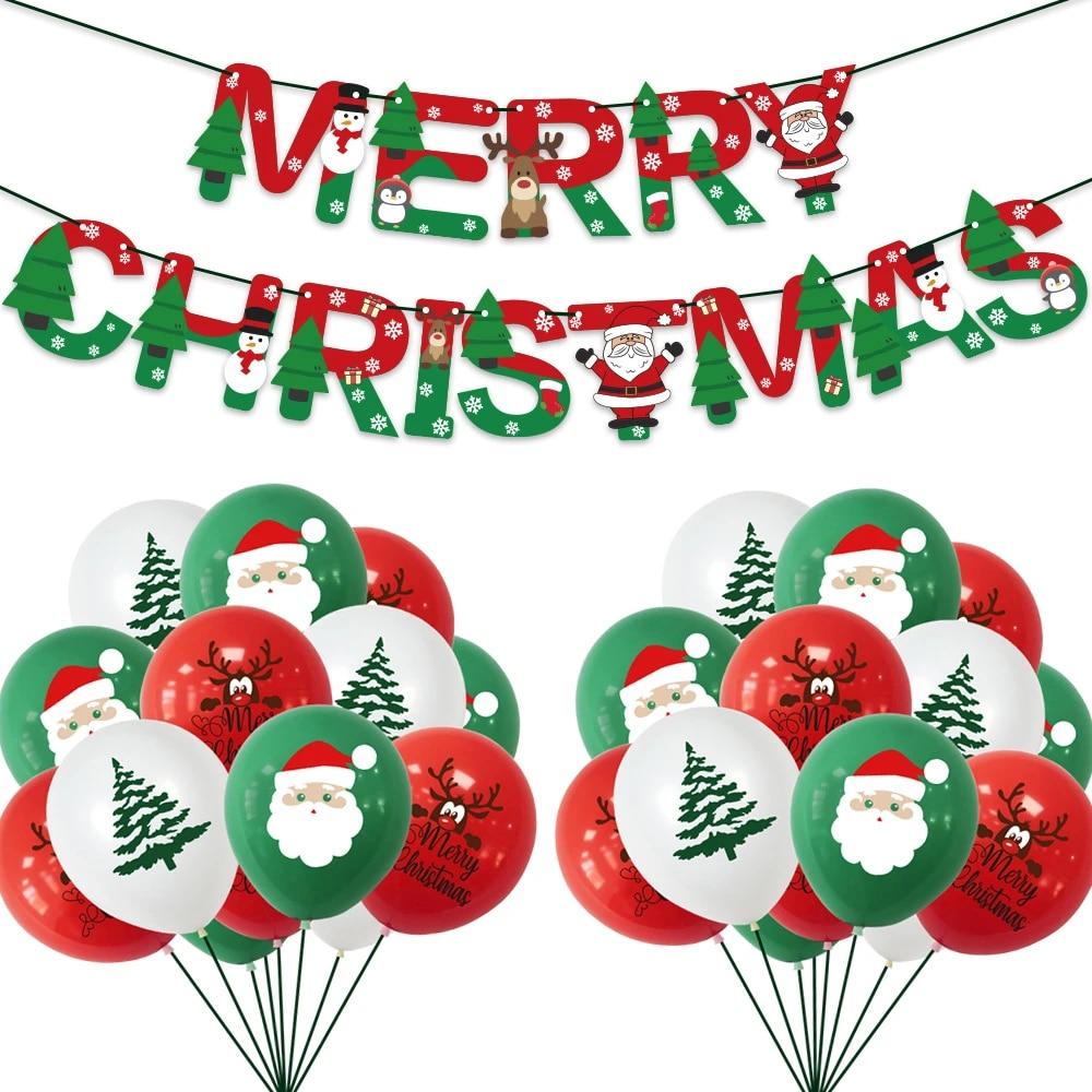 Christmas Tree Supply 2021 B3v1oi3h6op 2m