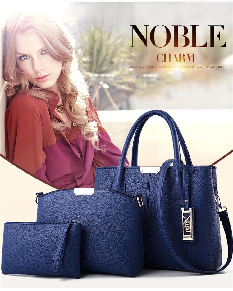 women handbags5