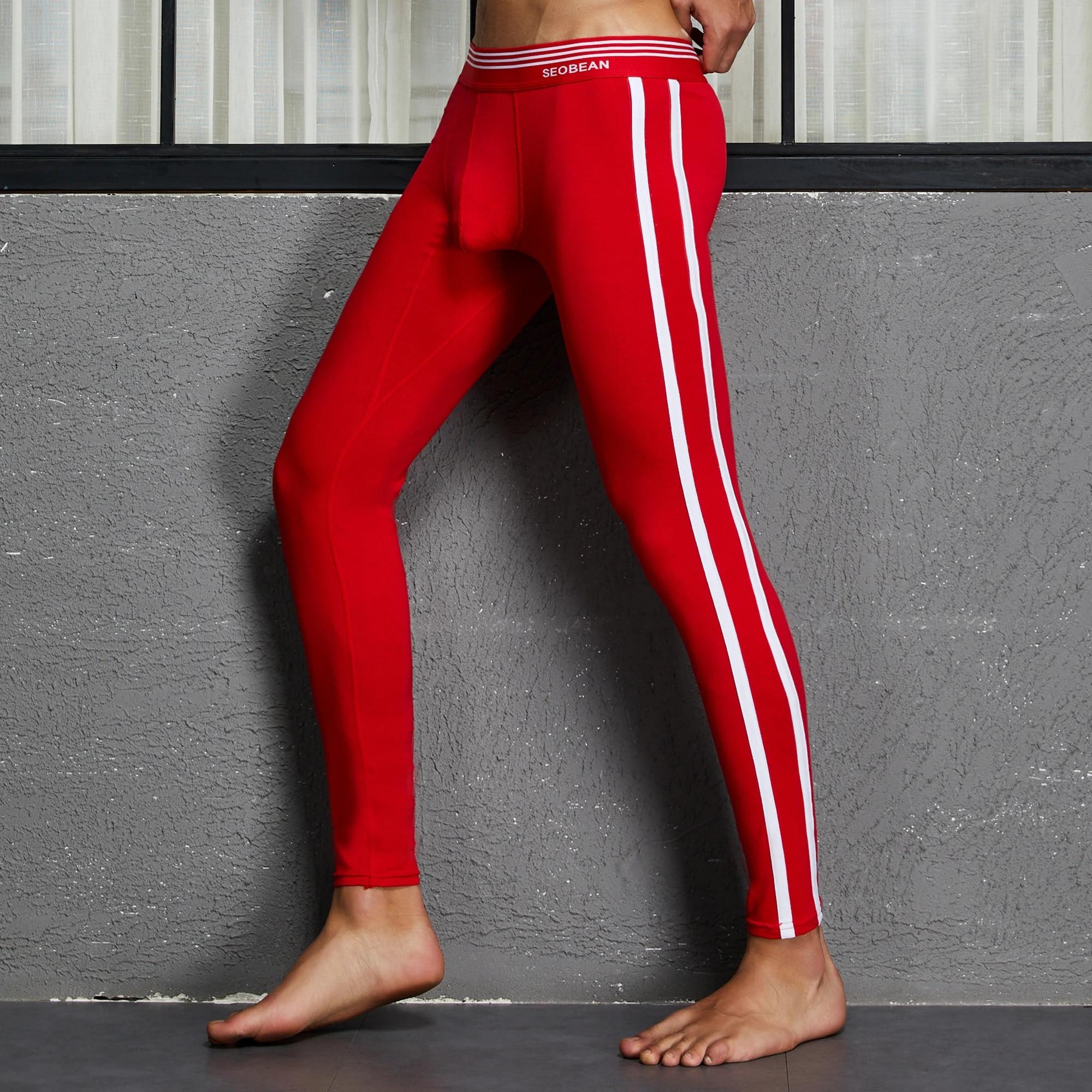 Melissa moore yoga pants Gay In Yoga Pants Gay Fetish Xxx