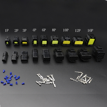 50pcs lot xh2 54 male right angle material connector leads pin header 2 54mm xh aw 2p 3p 4p 5p 6p 7p 8p 9p 10p 11p 12p 13p 14p 1P/ 2P/3P/4P/6P/8P/10P/12P/16 Pin 1.8  Waterproof Wire Connector Electrical Plug Car Auto Sealed Truck Harness
