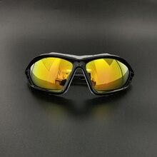 Glasses Bicycle-Eyewear Cycling Mountain-Road-Bike Sport Running Fishing-Goggles Women
