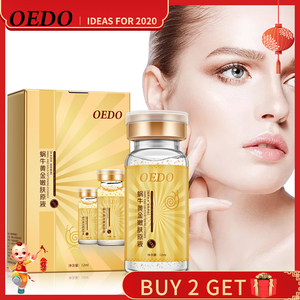 Anti-Aging Snail and Gold Esse