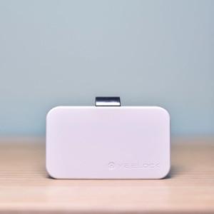 Image 4 - YEELOCK Cassetto Gabinetto di Blocco di Controllo Intelligente Keyless Bluetooth APP Sbloccare Anti Furto di Sicurezza del Bambino di Sicurezza dei File per Xiaomi Norma Mijia