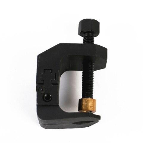 brisas limpador braco ajustavel ferramenta removedor extrator ferramenta de remocao de ventosa para b m