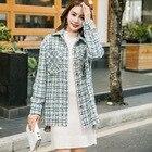 Fashion Korean style...