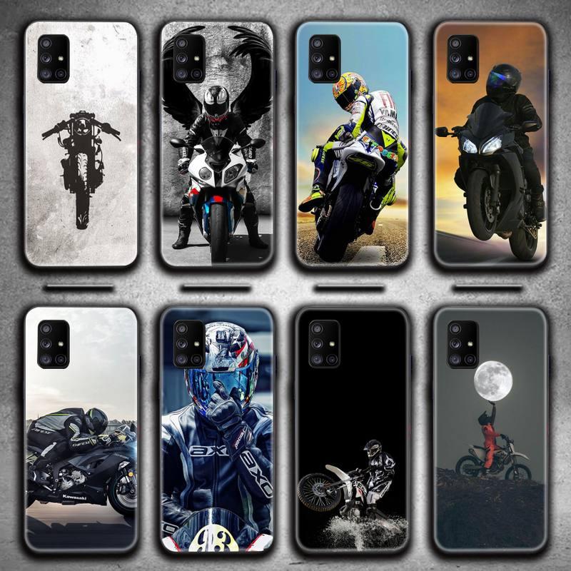 Чехол для Samsung Galaxy A21S A01 A11 A31 A81 A10 A20E A30 A40 A50 A70 A80 A71 A51