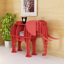 Zimmer organizer regal rack-home decor kreative home möbel bücherregal boden tier lagerung halter fenster dekoration