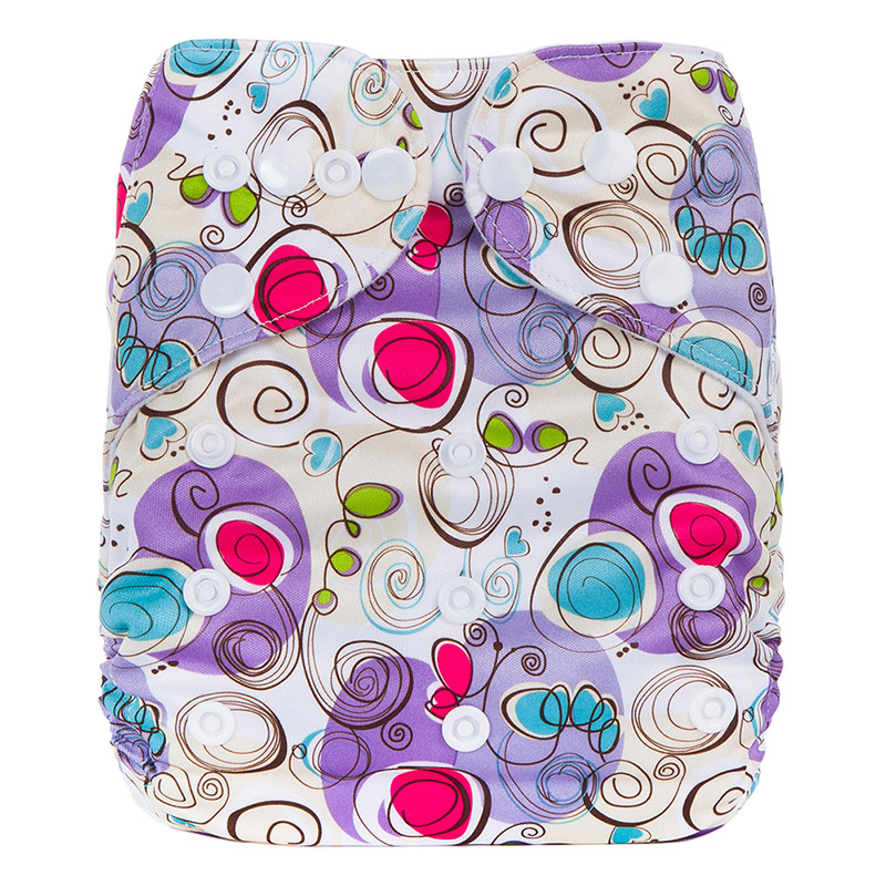 Nappies Diapers Prices For All In One Cotton Cloth Diaper Sex All In One Organic Cloth Diaper Pants J4
