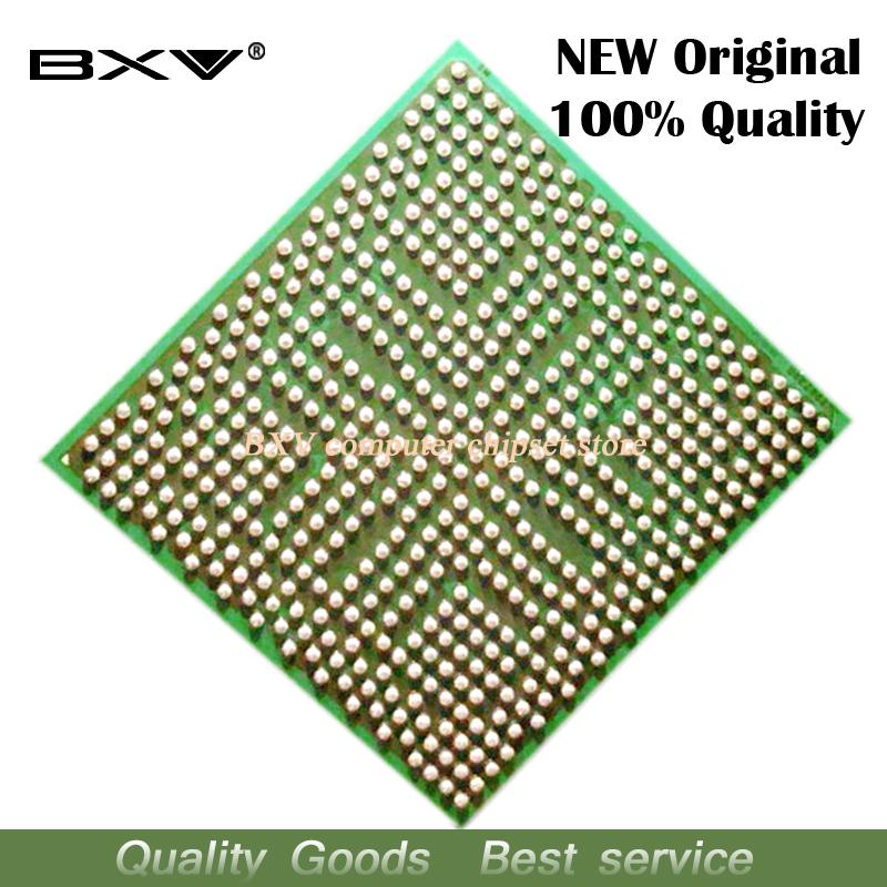 DC:2019+ 215-0752016 215 0752016 BGA Chipset new original laptop chip free shipping
