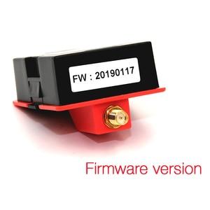 Image 3 - Frsky R9M 900 MHz/868 MHz Tầm Xa Mô Đun Có Hệ Thống Siêu 8 Ăng Ten Comaptible Với R9/R9 slim +/ R9MM/R9MINI