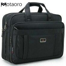Classic Men Laptop Handbags Male Shoulder Messenger Bags Female Work Office Bags Man Computer Handbags Pochette Bolso Hombre Sac