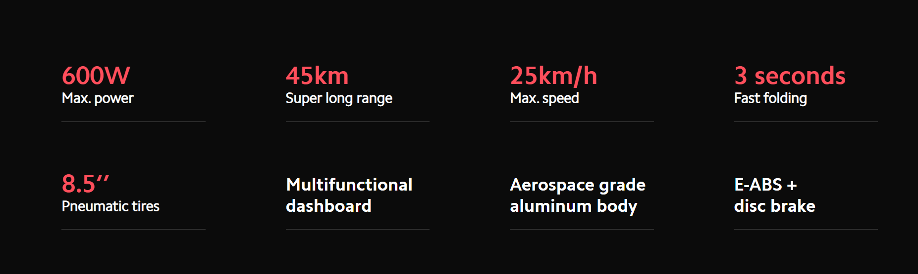 2020 Xiaomi Mi Electric Scooter PRO 2 MIJIA Smart E-Scooter Lite Skateboard Mini Foldable Hoverboard Patinete Electrico Adult