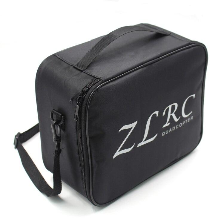 Für SG900 SG900S drone kamera Portable Storage tasche handtasche