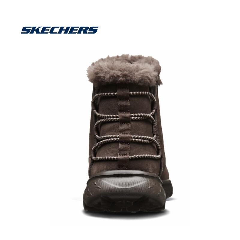 réplica Álbum de graduación Facilitar  buy > zapatos skechers botas invierno 2019 > Up to 72% OFF > Free shipping
