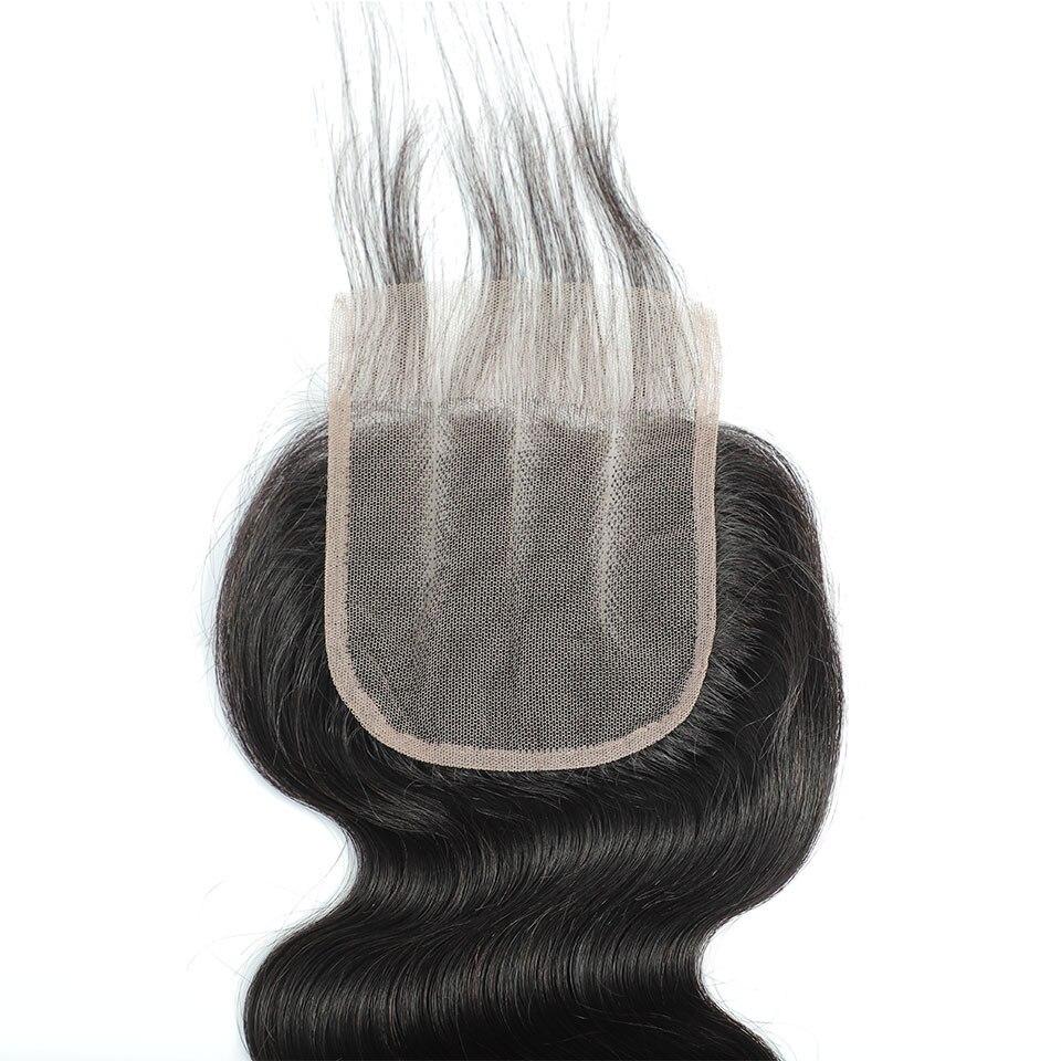 apliques perucas 04