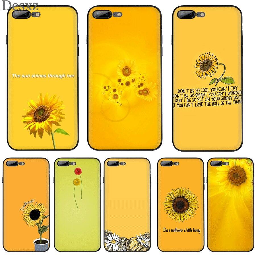 cover thun iphone 7 plus