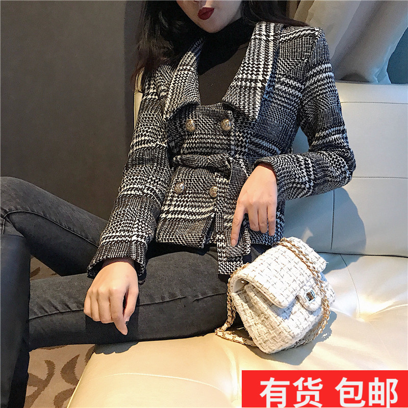 Web célébrité style JK uniforme Cosplay Preppy style fille fille coréenne dentelle Bowknot Kilt robe sans manches col rond gilet livraison gratuite