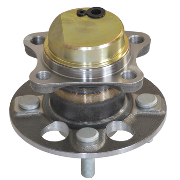 3104100-G08L rear wheel Bearing Hub For Great Wall C30 after 2010 2011 2012 2013 2014 2015 2016 2017 2018 2019 3T-74*135*103