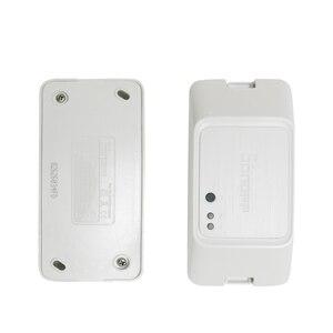 Image 4 - 4/10 Pcs Sonoff RF R3 433Mhz RF Smart Wifiสวิทช์Wifiล่าช้าสวิตช์สวิทช์หน้าแรกสมาร์ทควบคุมผ่านEWeLink APPทำงานร่วมกับAlexa
