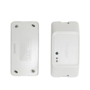 Image 4 - 4/10 pcs Sonoff RF R3 433Mhz RF 스마트 Wifi 스위치 Wifi 지연 스위치 eWeLink app를 통한 스마트 홈 라이트 컨트롤러 alexa와 함께 작동