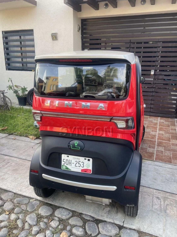 Электрические автомобили, мини-автомобили для взрослых, 4 колеса