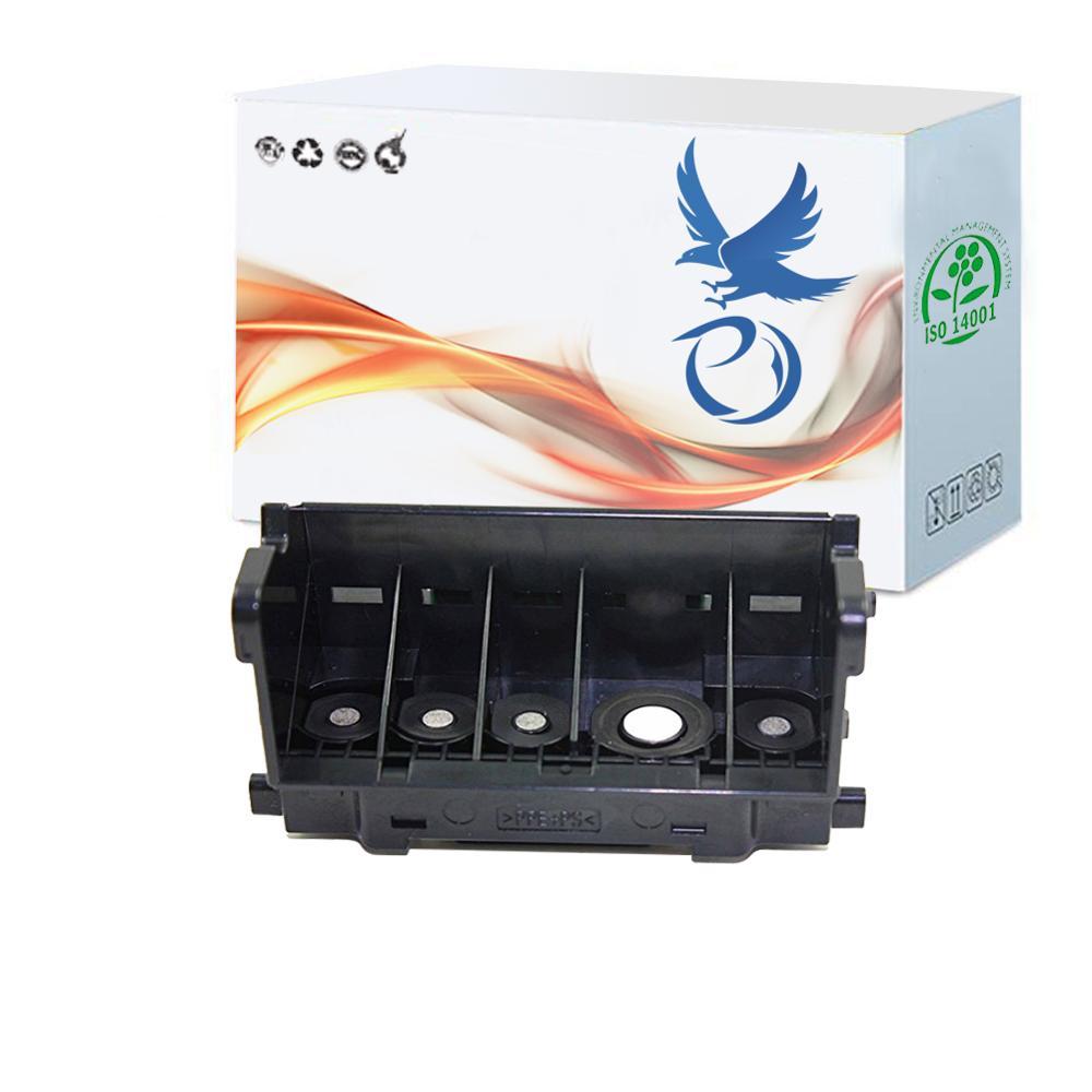 PY QY6-0073 Printhead For Canon IP3600 MP560 MP620 MX860 MX870 MG5140 IP3680 MP540 MP568 MX868 MG5180 0073 Print Head
