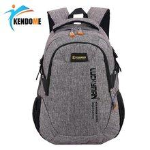 Уличный мужской рюкзак для пешего туризма спортивные рюкзаки