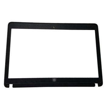 New original laptop accessories B shell LCD Screen Front Bezel Cover screen frame 721512-001 For HP ProBook 440 G1 445 G1 original new for hp envy pavilion m6 m6 1000 laptop lcd back cover lcd front bezel 728670 001 686895 001 silver black
