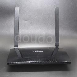 Router inalámbrico nuevo tp-link Archer MR200 con antena 4G CPE Router AC750 4G LTE 300Mbps Cat4 4G router inalámbrico