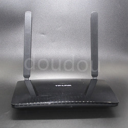 Wireless router Neue TP-LINk Archer MR200 mit Antenne 4G CPE Router AC750 4G LTE 300Mbps cat4 4G wireless router