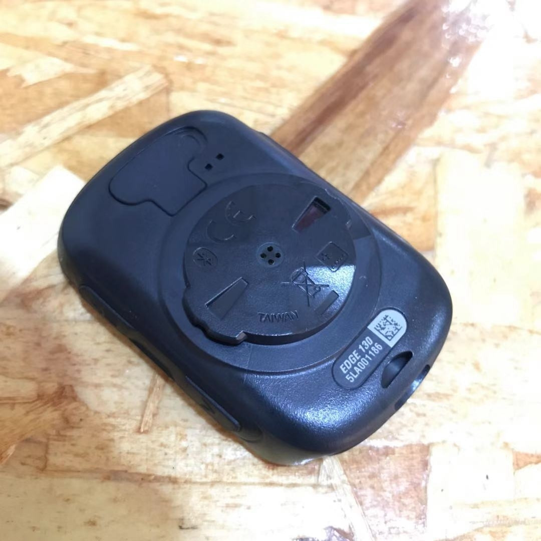 reparo e substituir a bateria garmin acessórios