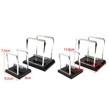 Educational-Toy Science-Pendulum Newtons Physics Kids Gift for Home Desk