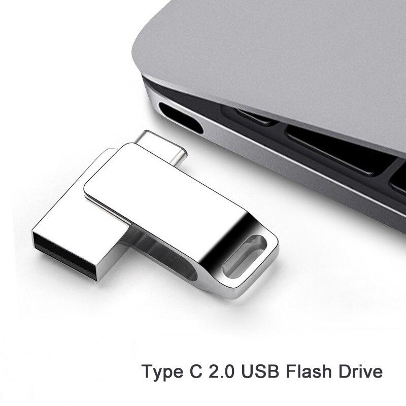 lowest price TOSHIBA USB Flash Drive 64GB 32GB High Speed USB3 0  Flash Drive Quality Memory Stick Pen Drive Original