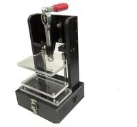PCBA Test Rack PCB Universal Embryo frame Rack Circuit board fixture testing jig|Tool Parts| |  -