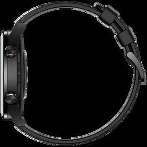 "Image 3 - Original Huawei Honor MagicWatch 2 Outdoor Smart Watch Sleek Slim Long Battery Life GPS Scientific Coach Amoled Color 1.39"" 46mm"