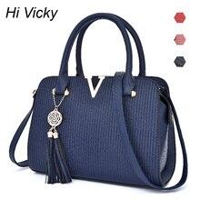 2019 New luxury handbags women bags designer for bolsa feminina crossbody high quality shopper bag
