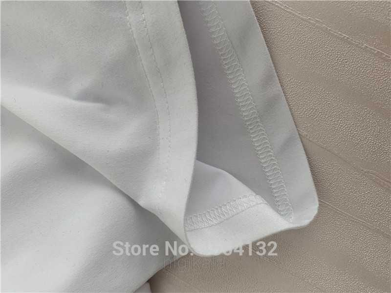 Pingouin LINUX UBUNTU OZF T-shirt hommes Streetwear décontracté à manches courtes col rond coton drôle T-shirt été hauts T-shirt