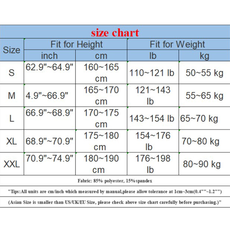 Men Sport Shirt man Gym Fitness Tight Running Compression T-shirt Basketball Jersey Sportswear Bodybuilding Gym man's T-shirt 5
