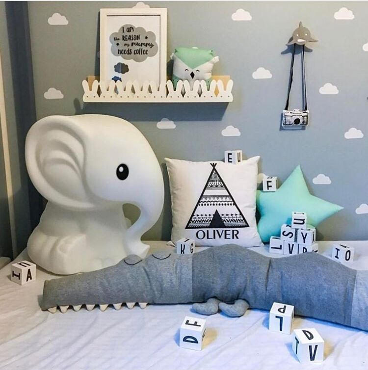 Newborn-Crib-Bumper-Comforting-Crocodile-Pillow-Baby-Room-Decor-Toys-Bed-Bumpers-Infant-Cot-Protection-Bedding-Accessories-185cm-06