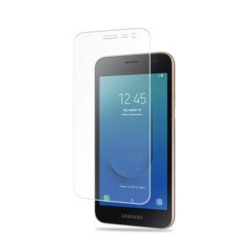 Перейти на Алиэкспресс и купить Защитная пленка для экрана из закаленного стекла для Samsung Galaxy J2 Core 2020 SM-J260G J2 Core SM-J260F J260M J260Y