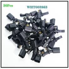 30 Pcs ABS speed sensor Für Polo UP A2 Sitz Fabia Schnelle WHT003860 WHT003861 WHT003862 WHT003863
