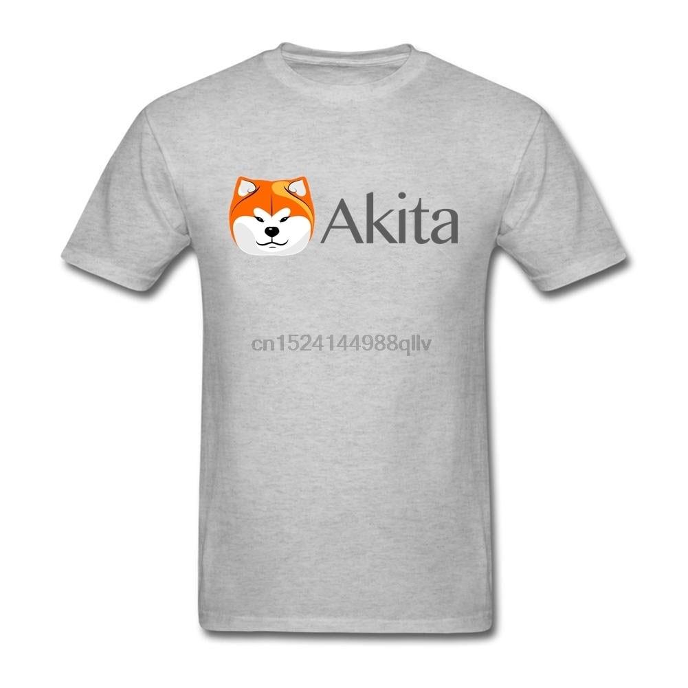 Damen T-Shirt MOPS FEUER UND FLAMME by Siviwonder Hundemotiv