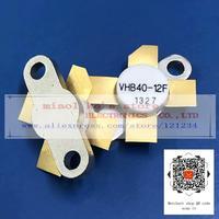 VHB40 12F High quality original transistor