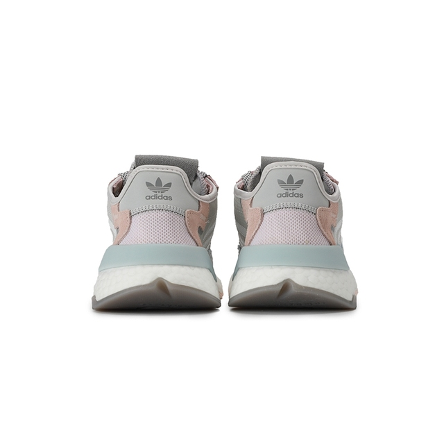 Original New Arrival  Adidas Originals NITE JOGGER W Women's  Running Shoes Sneakers 3