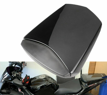 цена на Rear Seat Cowl Cover Fairing For Yamaha YZF R6 2003 2004 2005 ABS Plastic