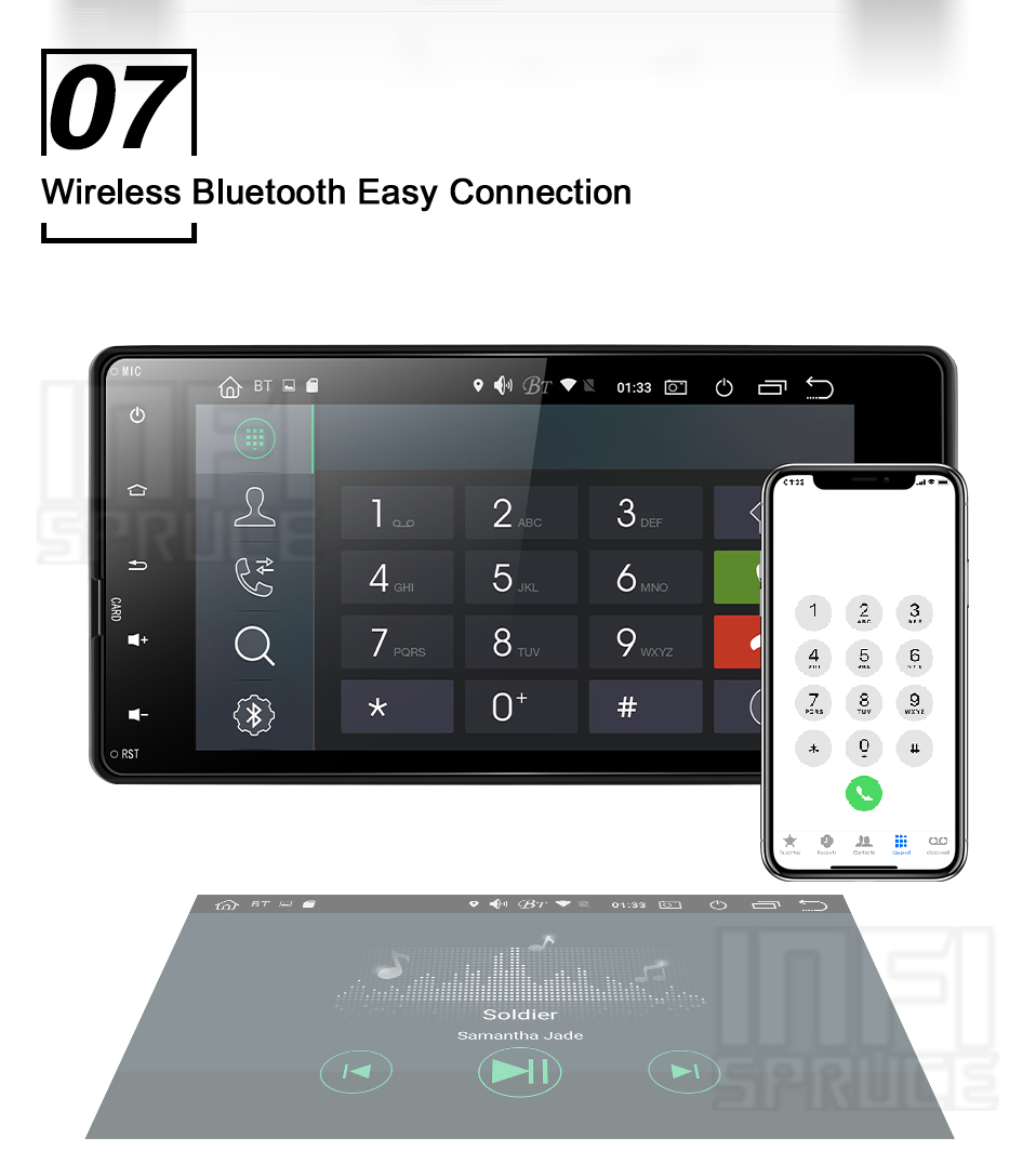 PX30-3 Store details_09