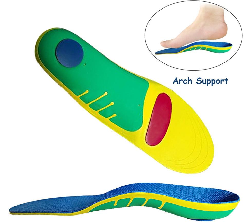 Orthopedic insoles (1)