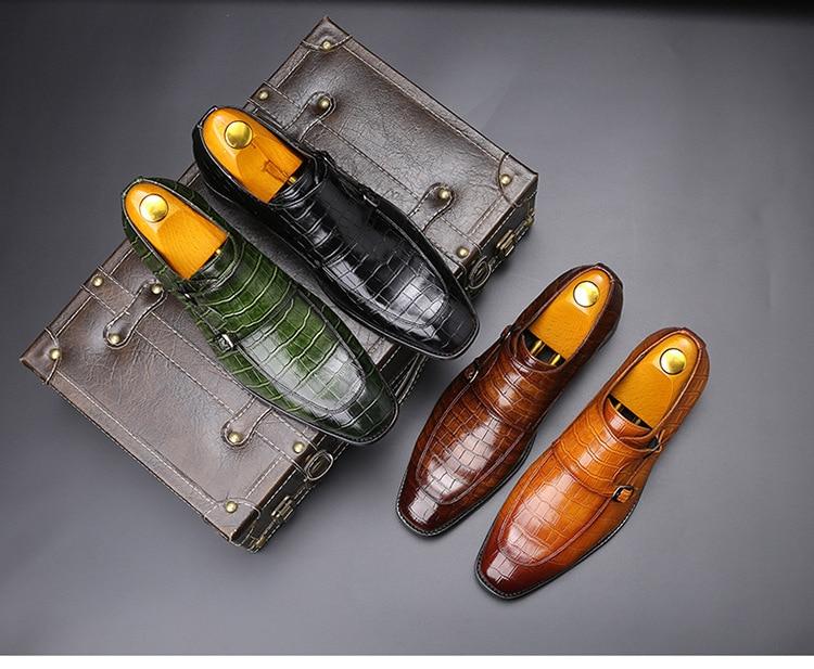 Dress Shoes (5)
