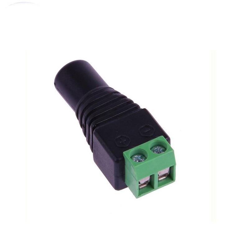 Haa8b697bc2194b84912db87c8e6fe12aF 5M/Roll RGB Warm Cool White Red Green Blue Yellow Flexible 2835 Waterproof LED Strip Lighs 300LEDs 60LEDs/M bande LED diode tape